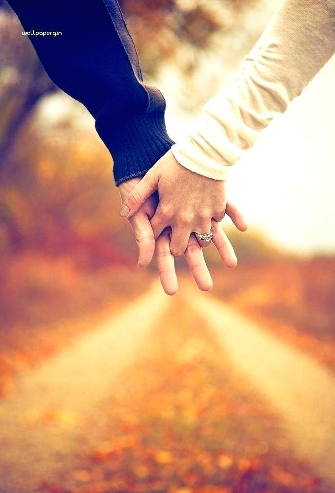 Download Hd Wallpaper Nature Love P Holding Hands From Love Wallpaper Hd 653x960 Wallpaper Teahub Io