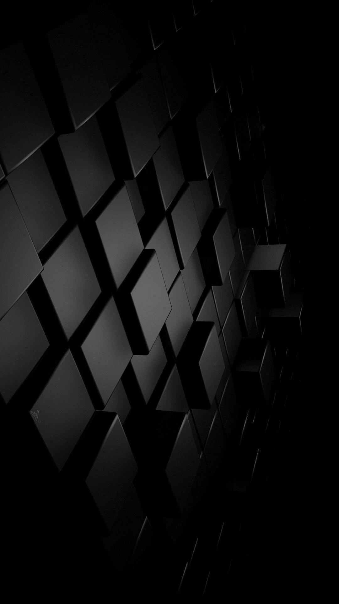 Black Wallpaper Hd 1080p For Mobile Wallpaper 1080x1920 Wallpaper Teahub Io