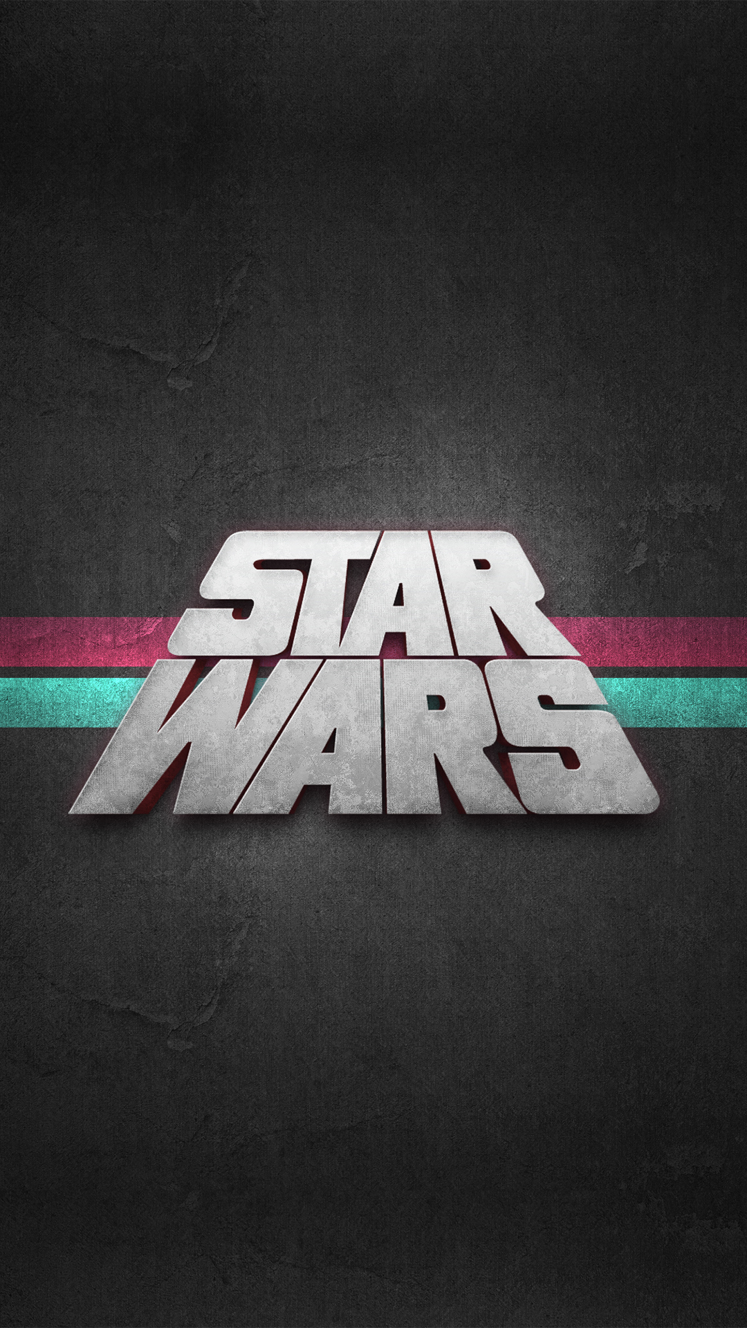 Best Star Wars Wallpaper For Android 1080x1920 Wallpaper Teahub Io