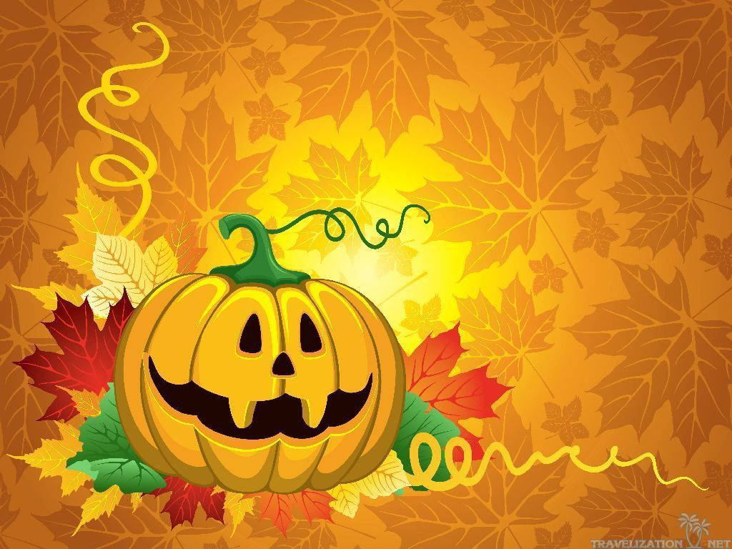 Cute Halloween Wallpapers Free For Free ...