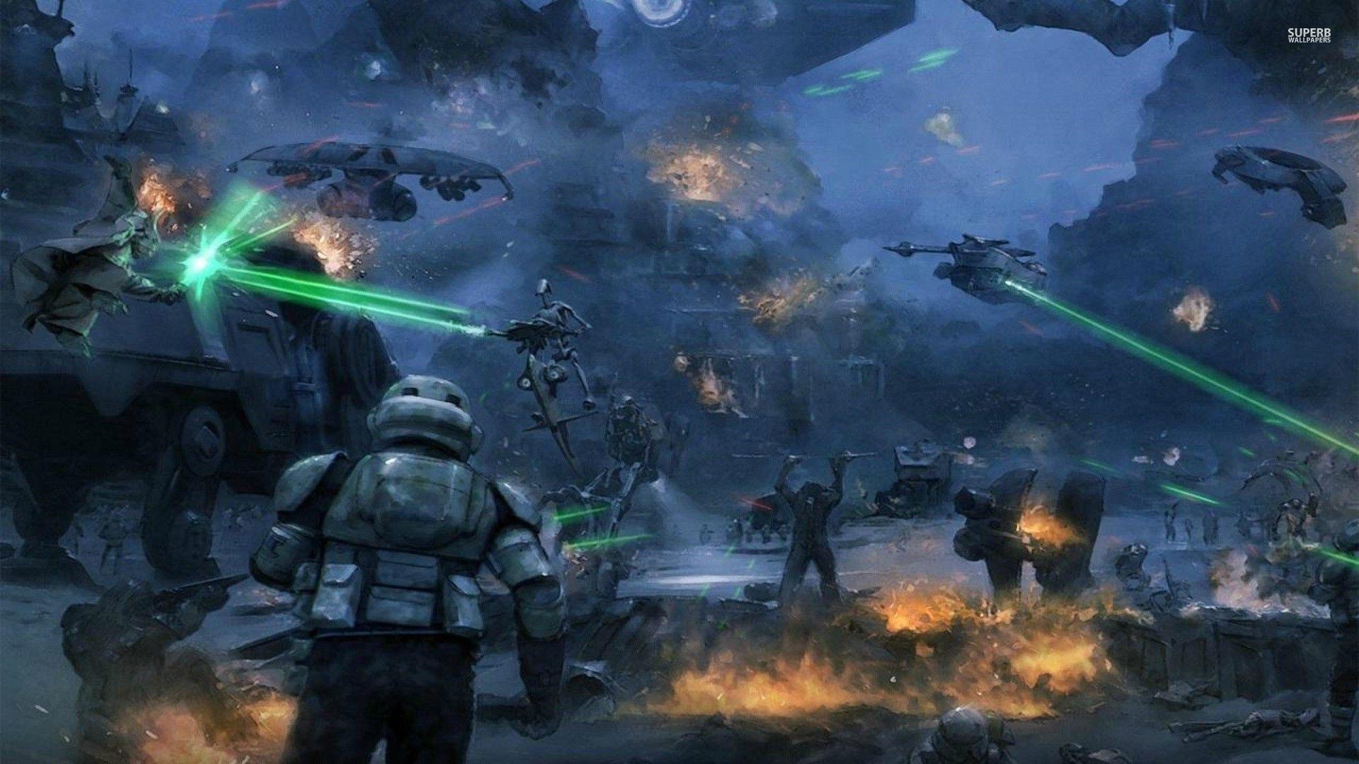 The Clone Wars Wallpaper Hd Star Wars Clone Wars Background 1920x1080 Wallpaper Teahub Io