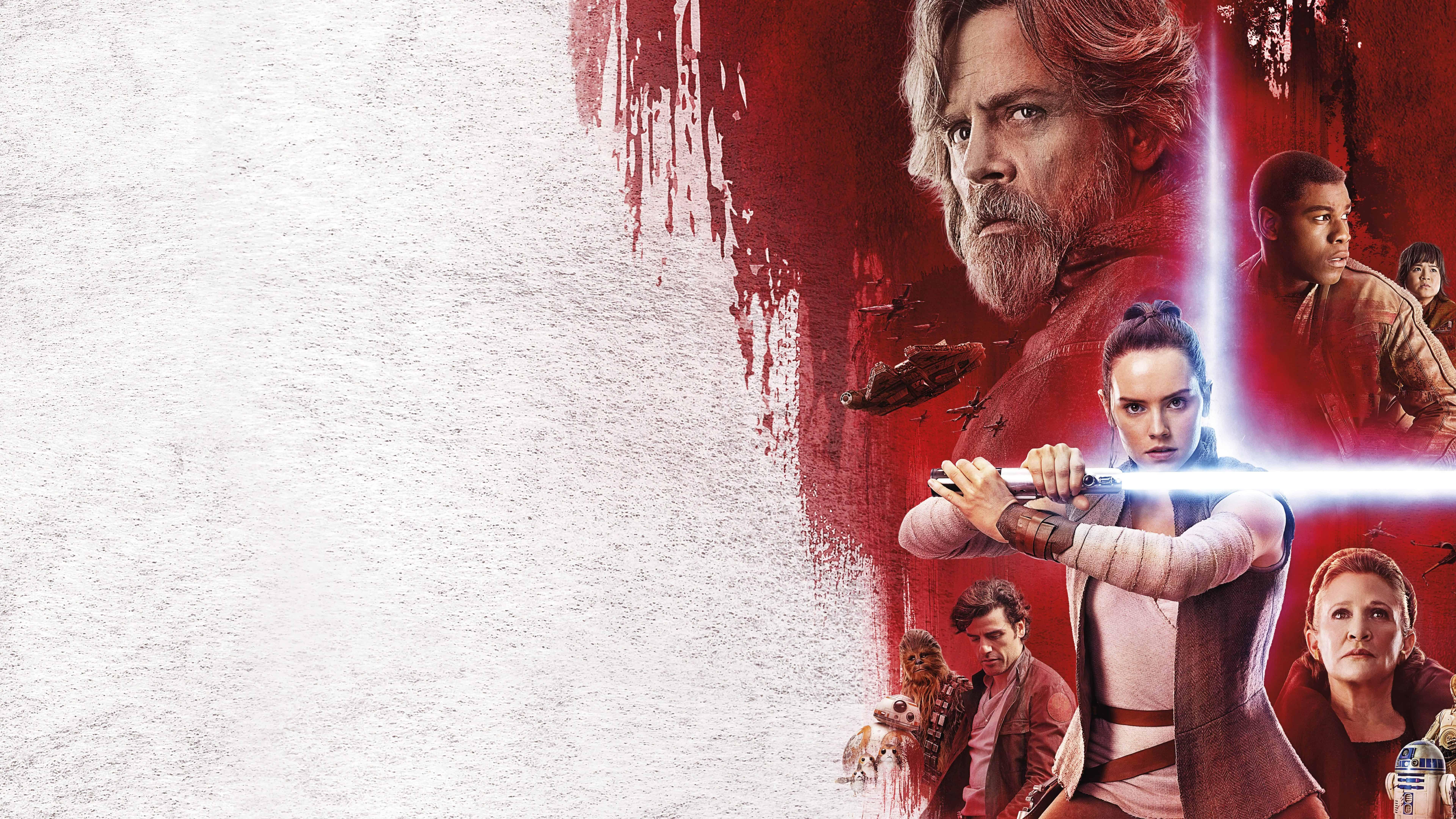 Star Wars Episode 8 The Last Jedi Uhd 8k Wallpaper Star Wars Wallpaper The Last Jedi 7680x4320 Wallpaper Teahub Io