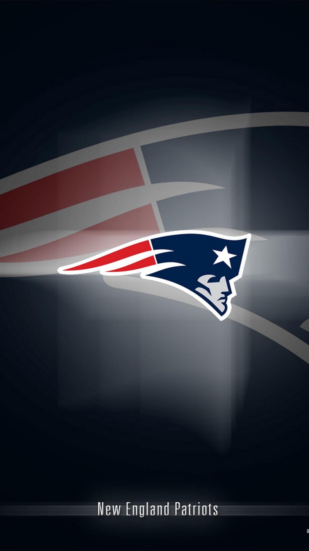 New England Patriots Iphone 8 Plus Wallpaper With High-resolution - New England Patriots Wallpaper 2019 - HD Wallpaper