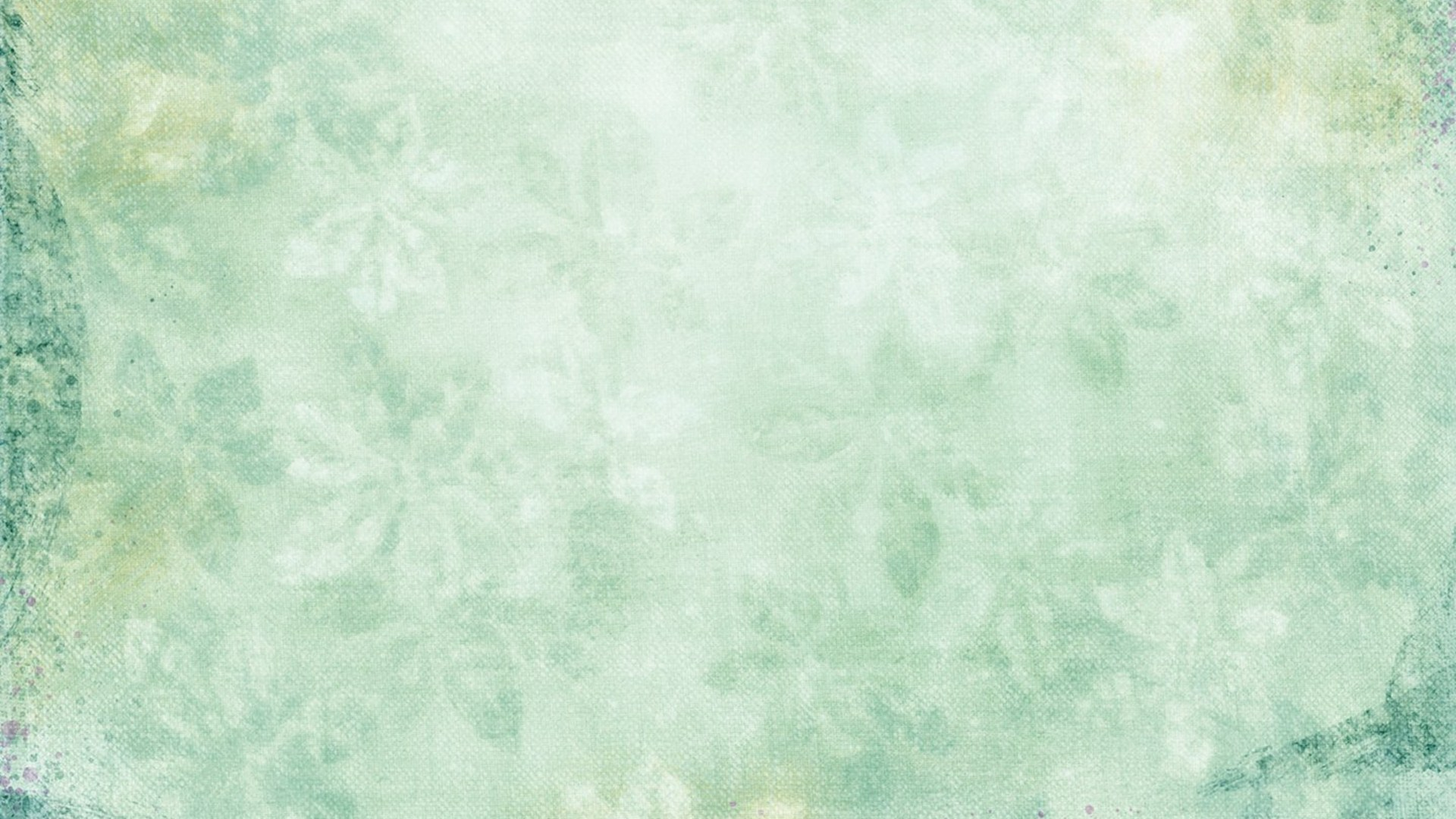 Green Vintage Background Wallpaper Grey With Green Background 1920x1080 Wallpaper Teahub Io