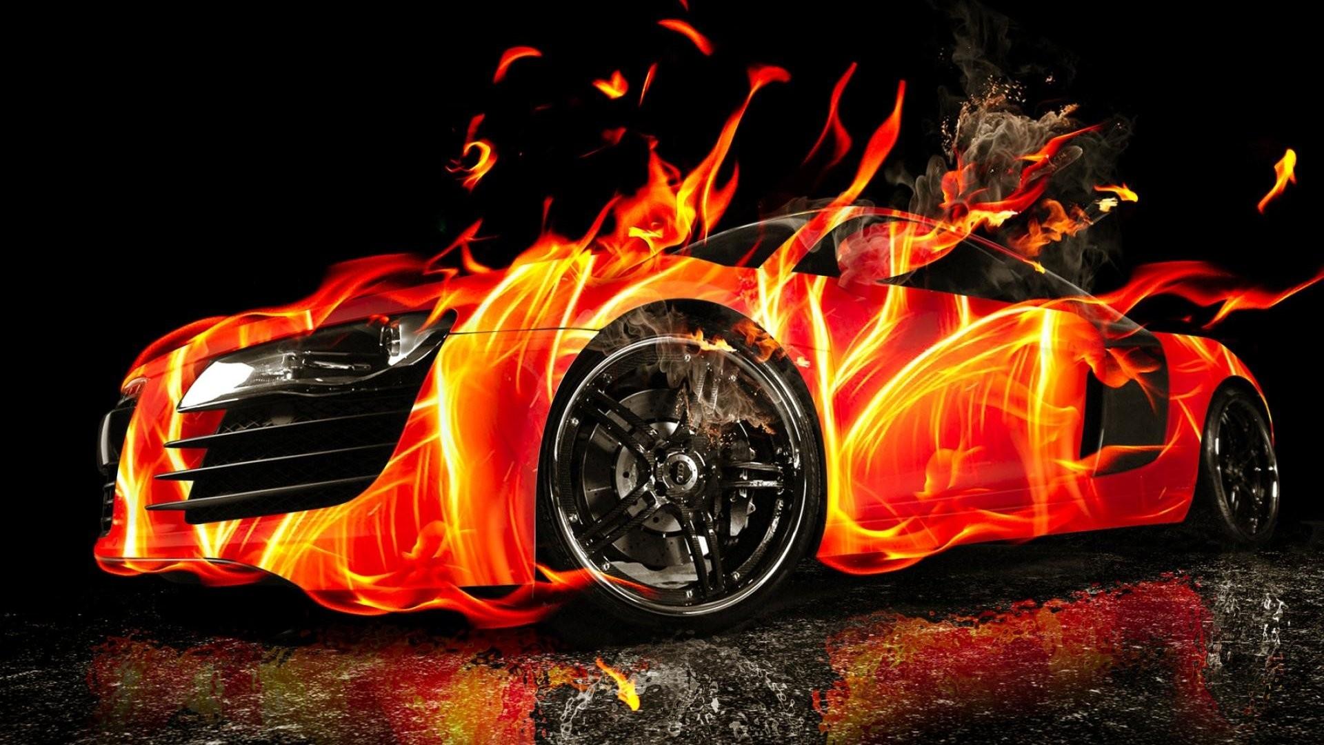 Cars Wallpaper Download 1024x576 Wallpaper Teahub Io