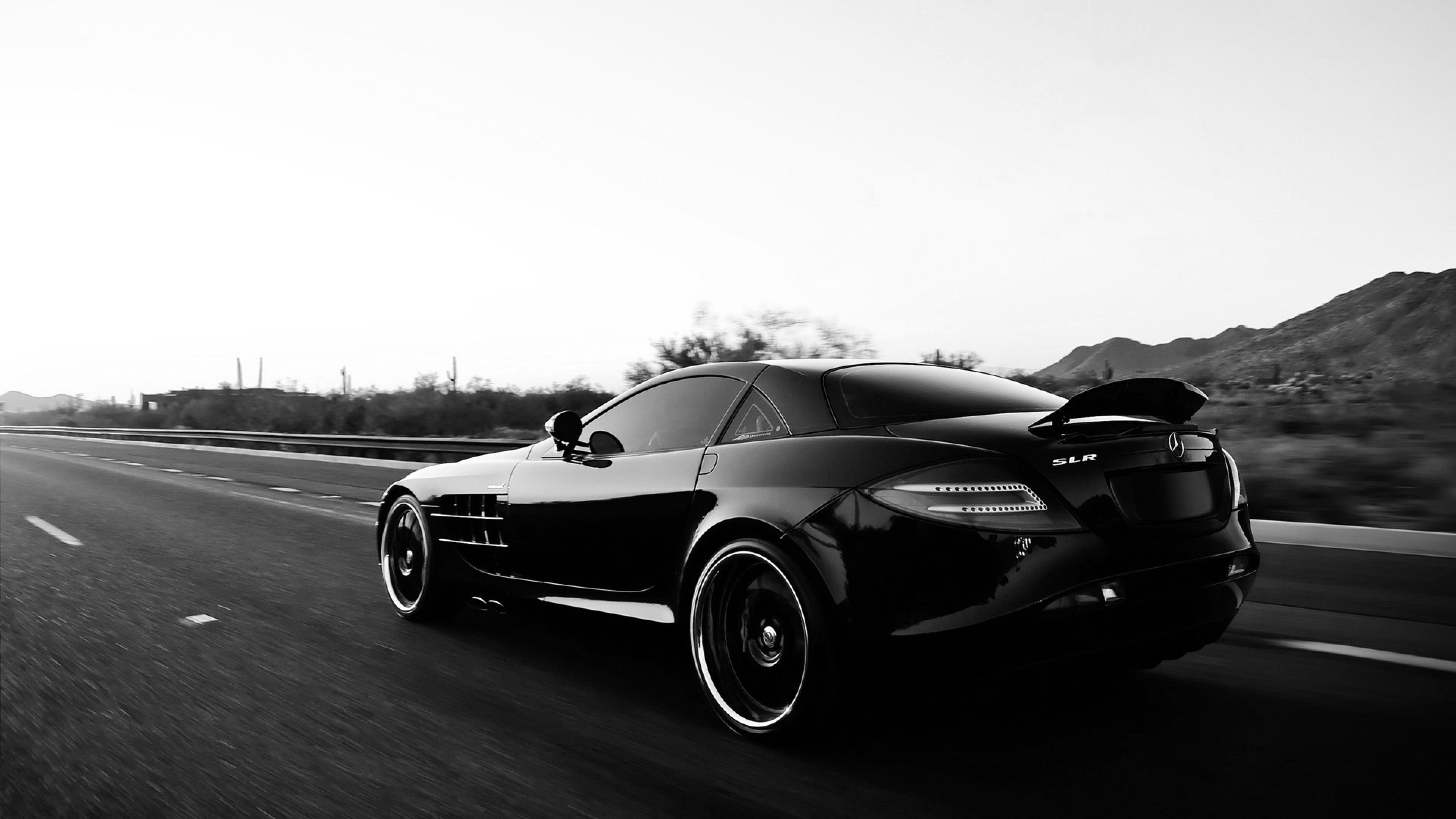Lamborghini Wallpapers Wallpaper Black Cars Wallpaper 4k 3840x2160 Wallpaper Teahub Io