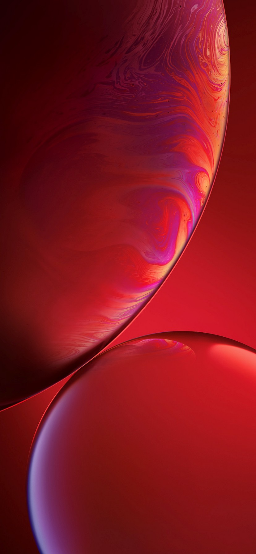 Iphone Xr Wallpaper Hd With High resolution Pixel   Iphone Xr ...