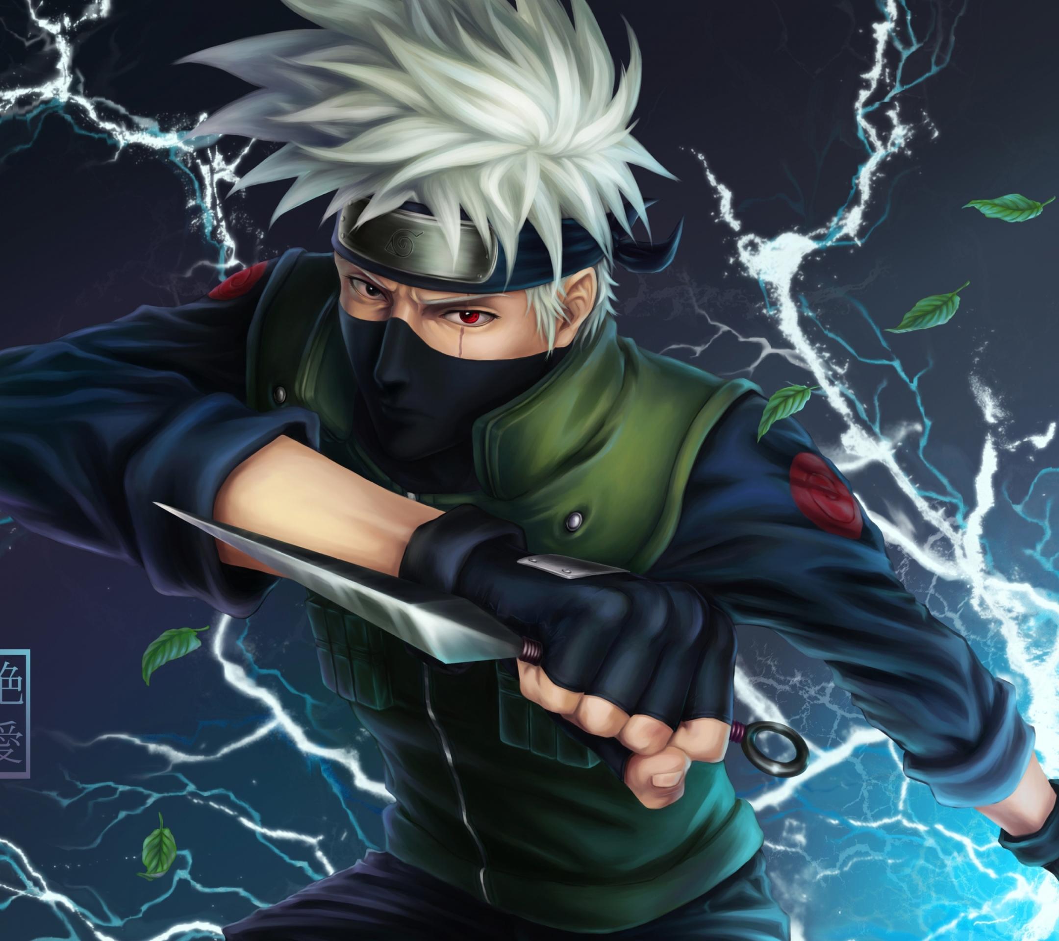 Pc Anime Wallpaper Hd 2160x19 Wallpaper Teahub Io