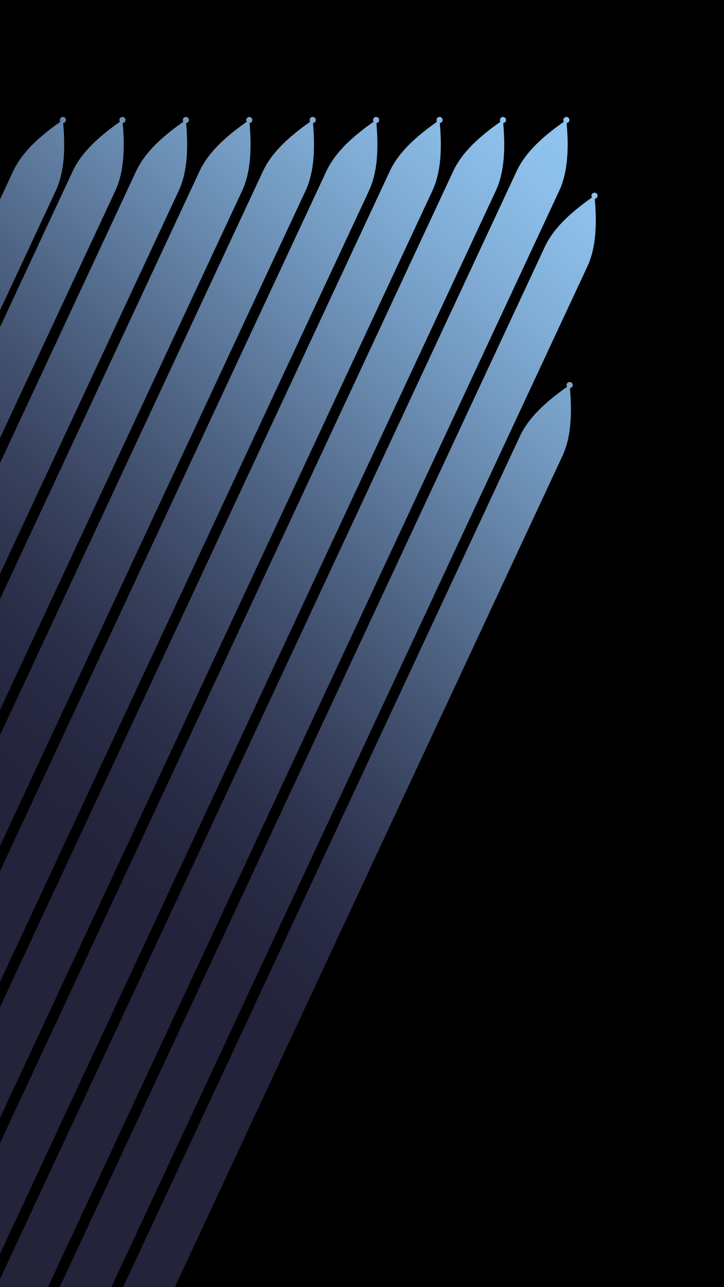 Galaxy Note7 Wallpaper Note 7 Wallpaper Hd 1152x2048 Wallpaper Teahub Io