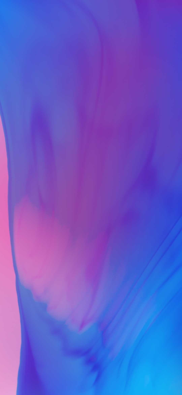 Samsung M30 Wallpaper 4k 1080x2340 Wallpaper Teahub Io