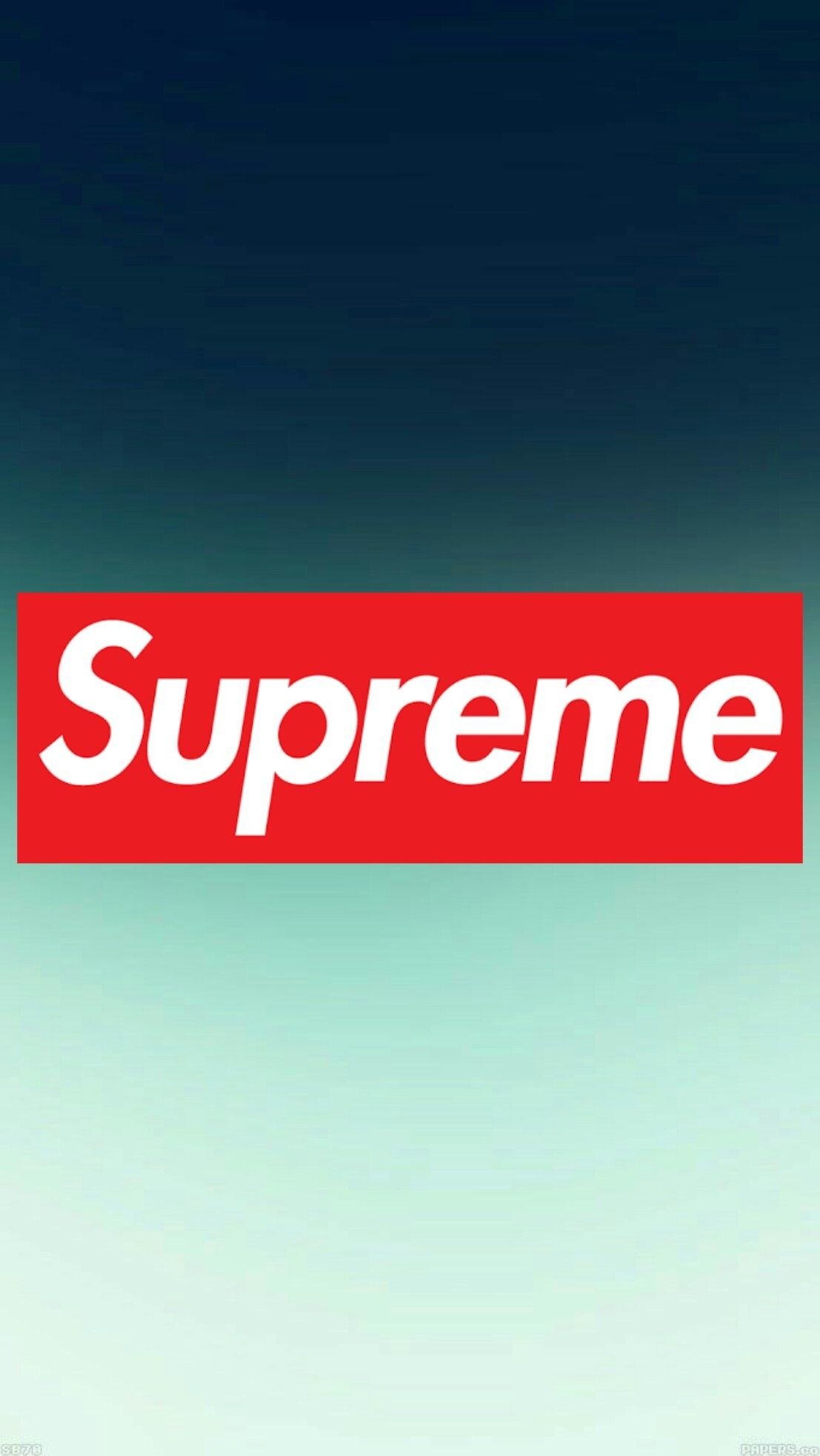 1107x1965, Best Supreme Wallpaper Hd Ideas On Pinterest - Supreme Wallpaper Hd - HD Wallpaper