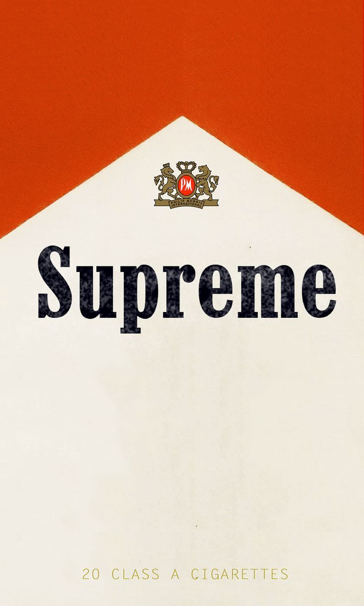 Wp2440413 Supreme Iphone Wallpapers Cool Supreme Wallpapers Supreme Wallpaper Iphone 736x1226 Wallpaper Teahub Io