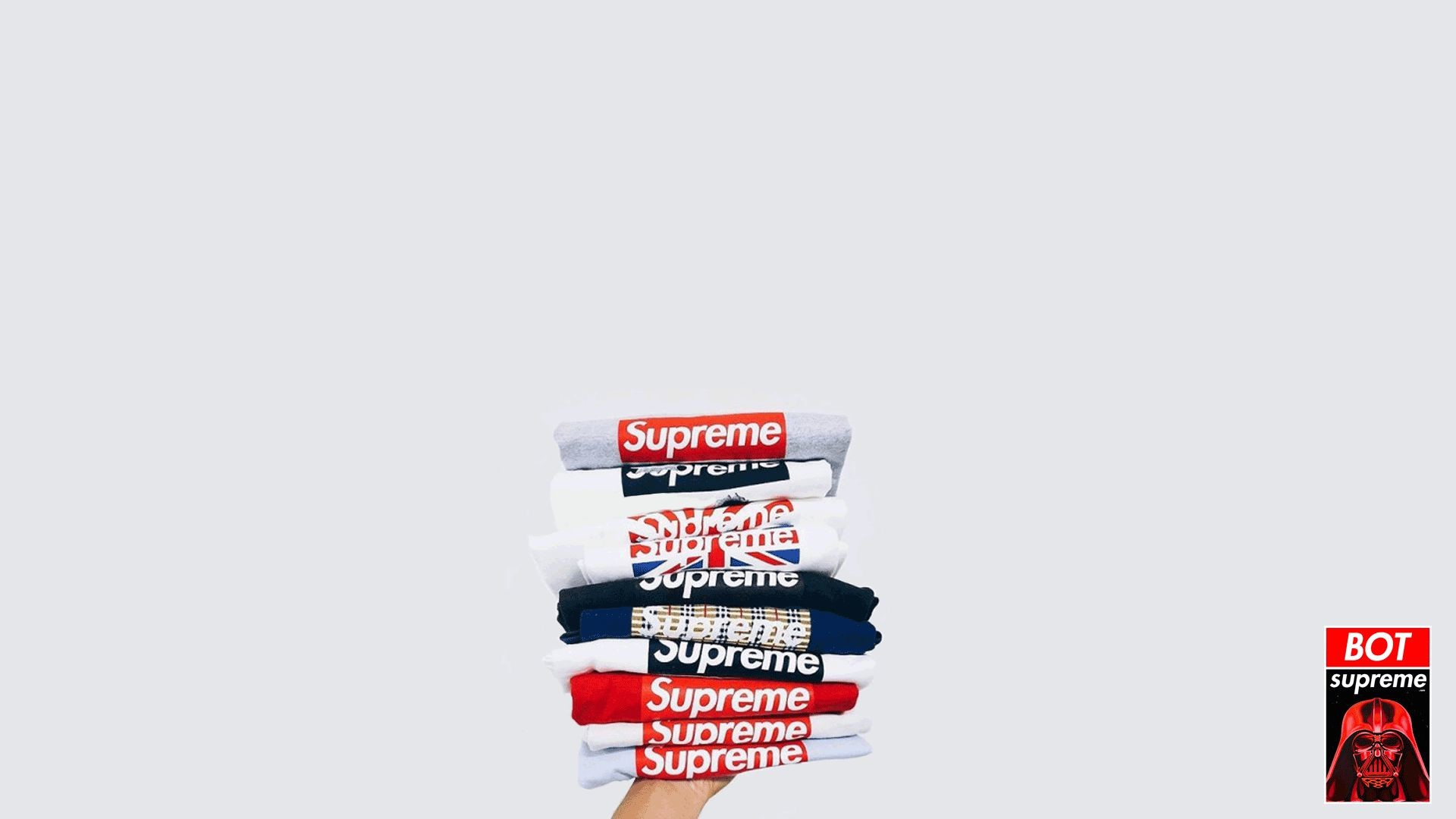 1920x1080, Supreme Wallpapers Hd Is Cool Wallpapers - Supreme Wallpaper For Mac - HD Wallpaper