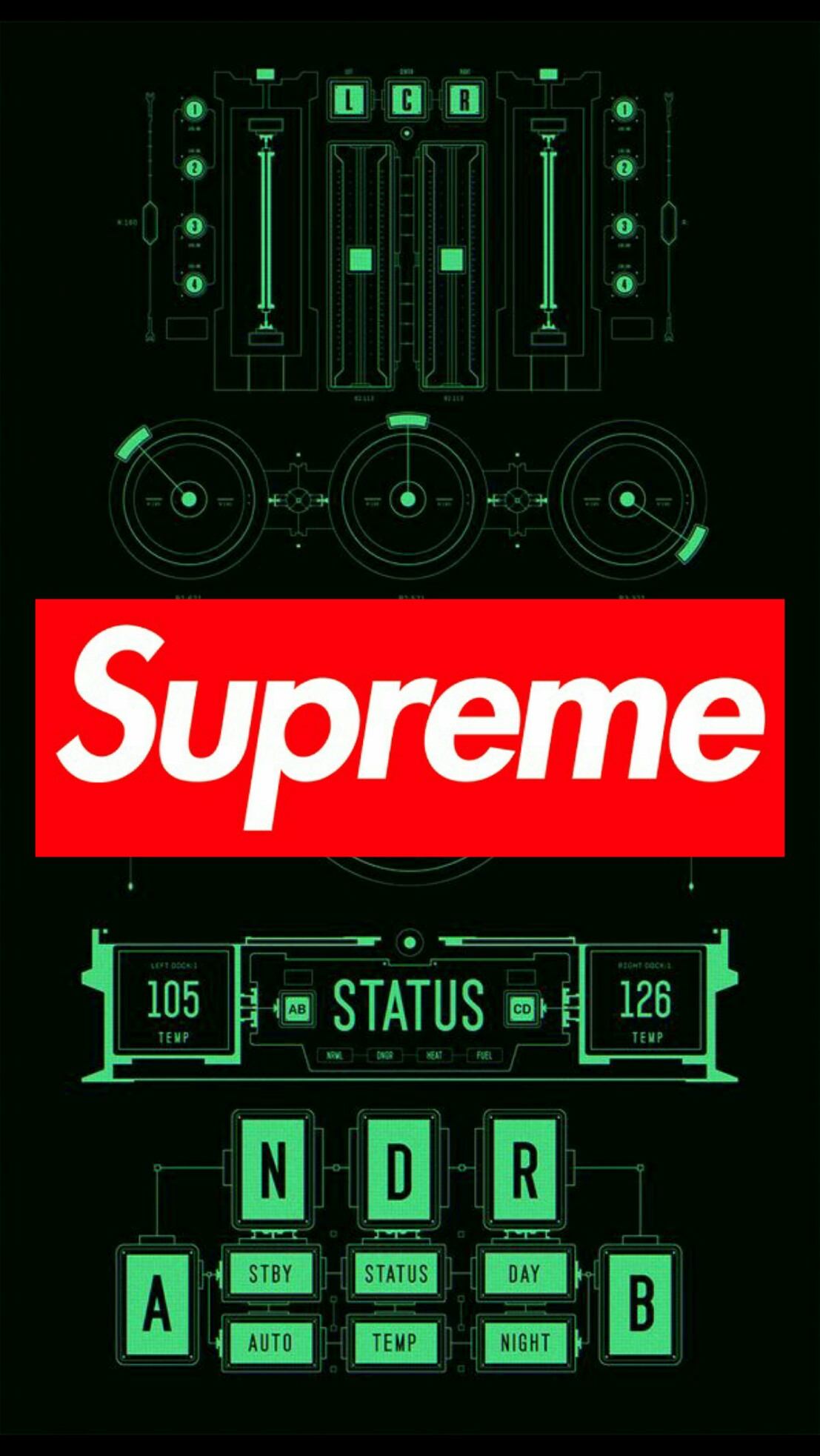 Supreme Wallpaper For Android Is Cool Wallpapers - Supreme Wallpaper Iphone Hd - HD Wallpaper