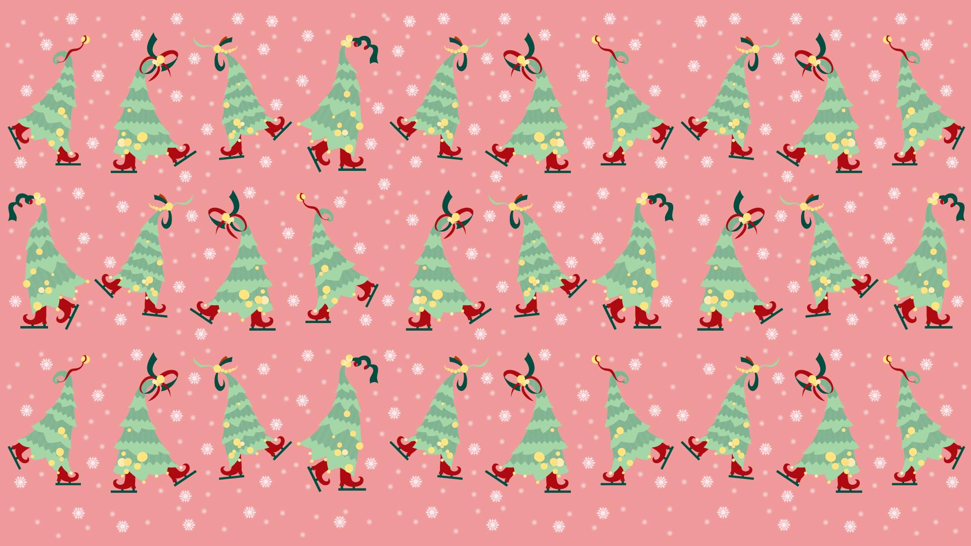 Wallpaper For Laptop Christmas