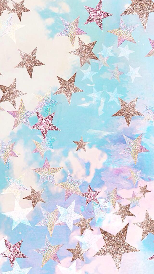 Best Wallpapers For Girls 640x1136 Wallpaper Teahub Io