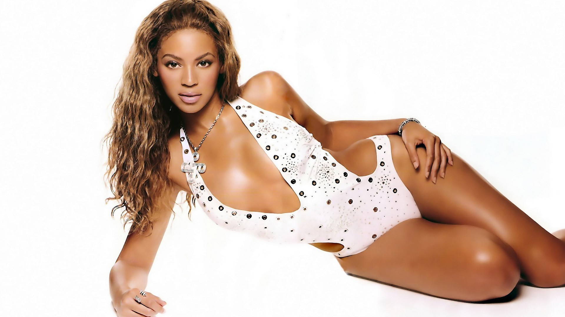Hot beyonce Beyonce Bikini