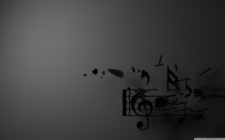 Macbook Pro Wallpaper Music 2880x1800 Wallpaper Teahub Io