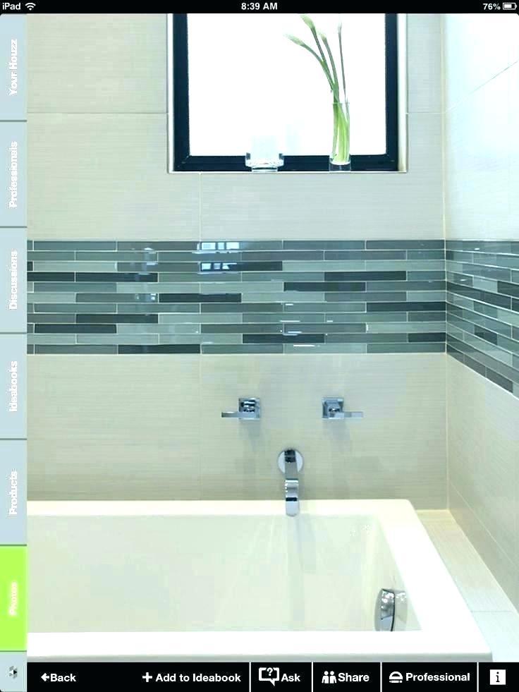 Bathroom Wall Tiles Border 736x981 Wallpaper Teahub Io