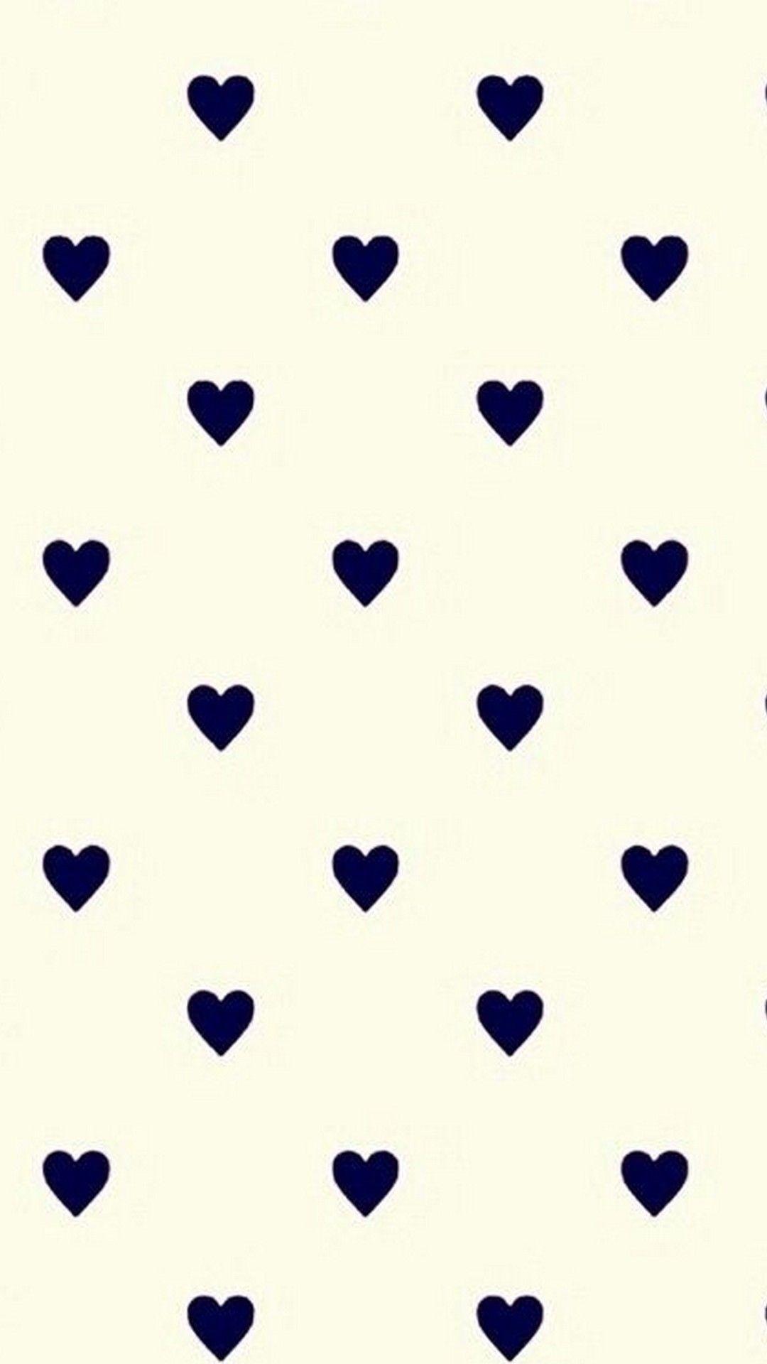 1080x1920, White Cute Girly Wallpaper Mobile - Girly Hd Wallpaper For Mobile - HD Wallpaper