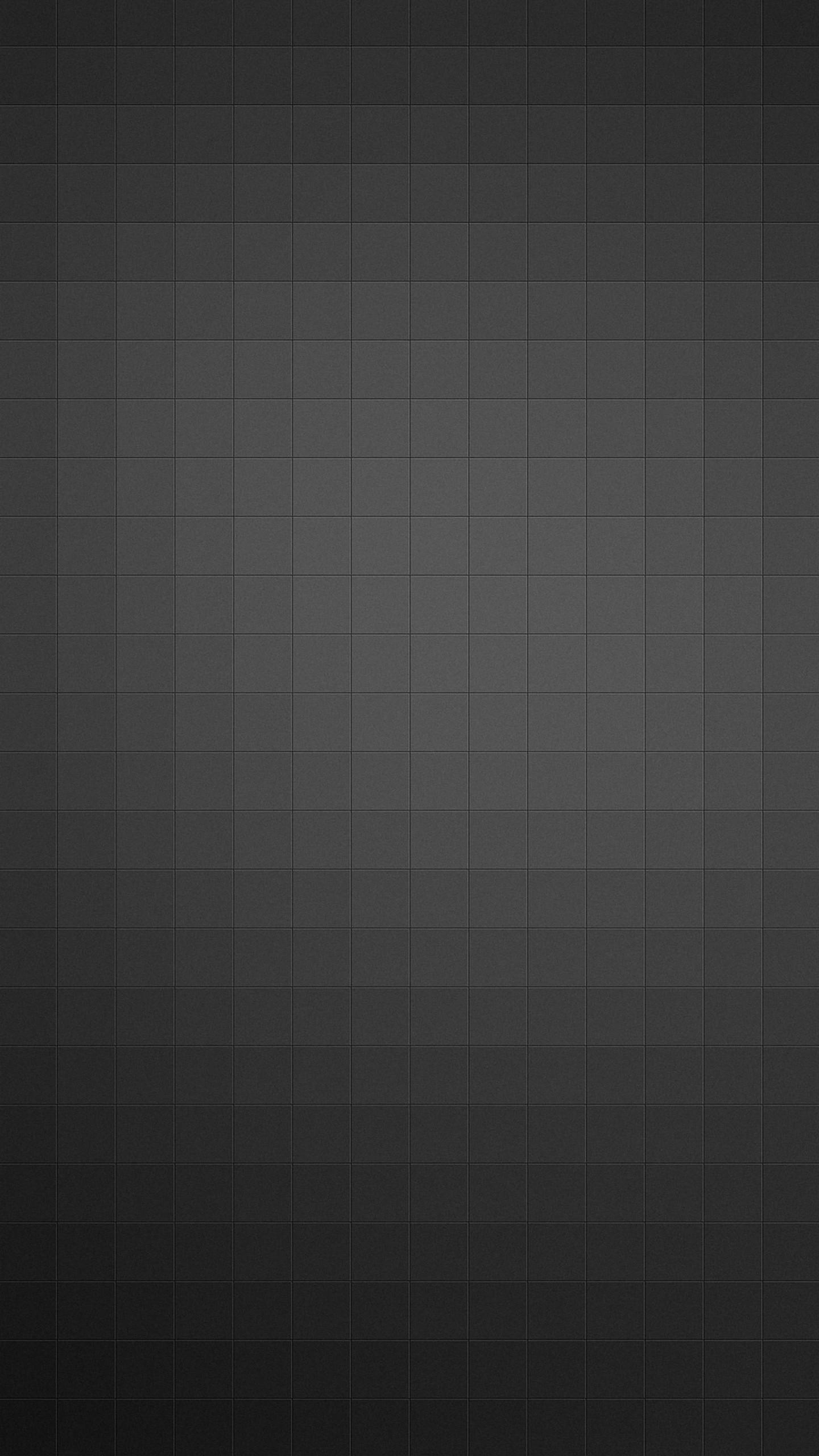 Dark Grey Wallpaper 25 Grey Iphone Wallpaper Hd 1440x2560 Wallpaper Teahub Io
