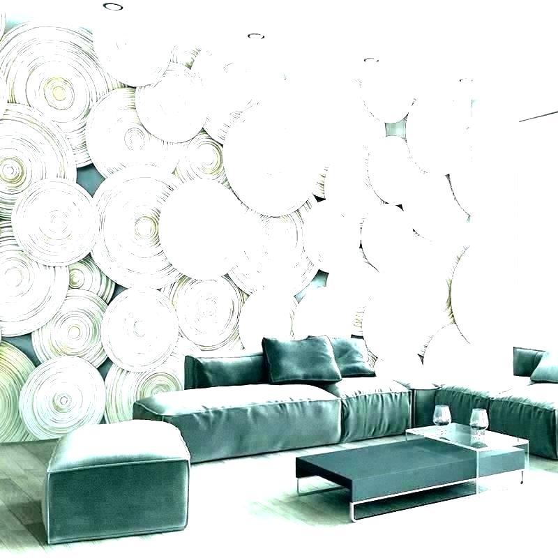 Modern Wallpaper For Wall All Modern Wallpaper Ideas - Room Wall Design Paint - HD Wallpaper