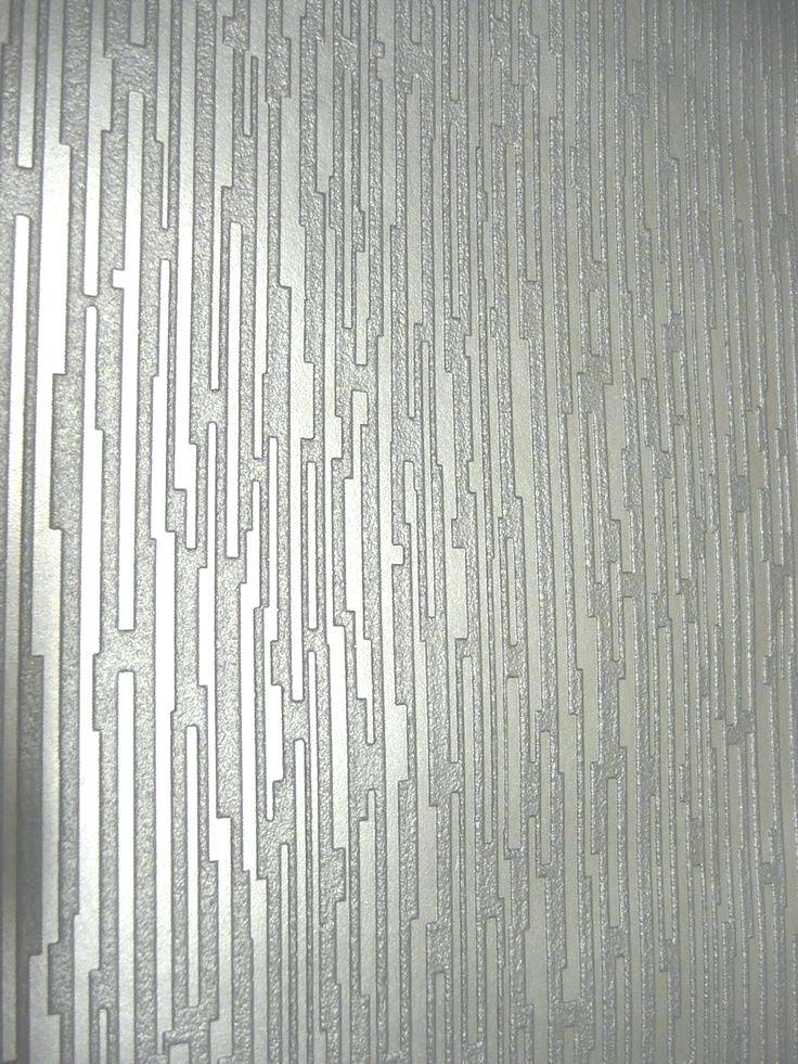 Modern Bathroom Wallpaper Texture - HD Wallpaper