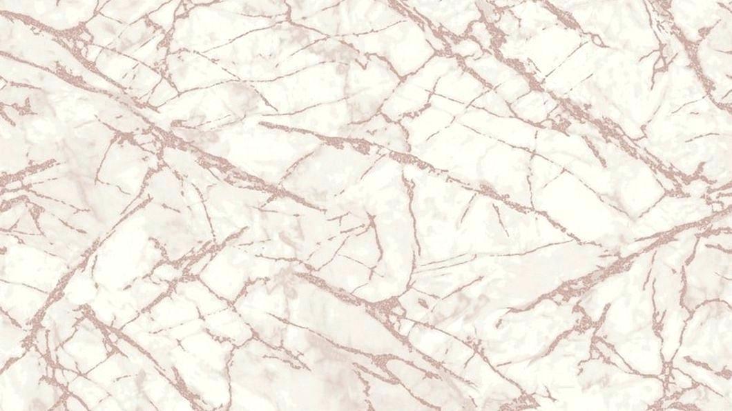 Black Rose Gold Marble Background 1060x596 Wallpaper Teahub Io