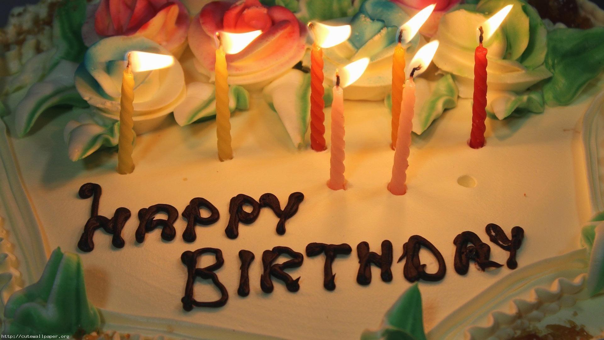 1920x1080 Free Happy Birthday Wallpaper Group 1920a 1200 Birthday Hd Wallpapers 1080p 1920x1080 Wallpaper Teahub Io