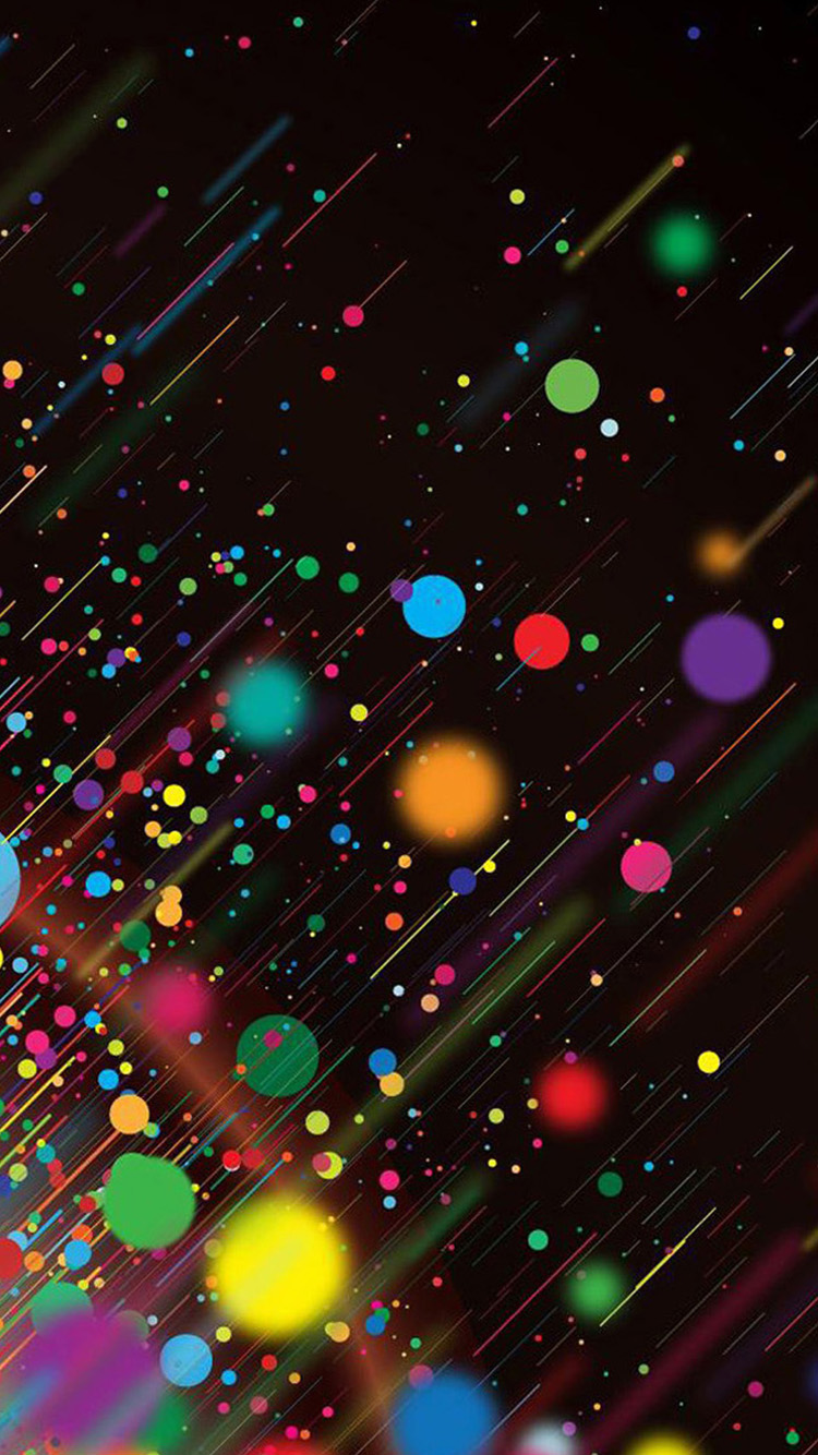 Neon Lights Iphone Wallpaper - Cool Neon Wallpaper Iphone - HD Wallpaper