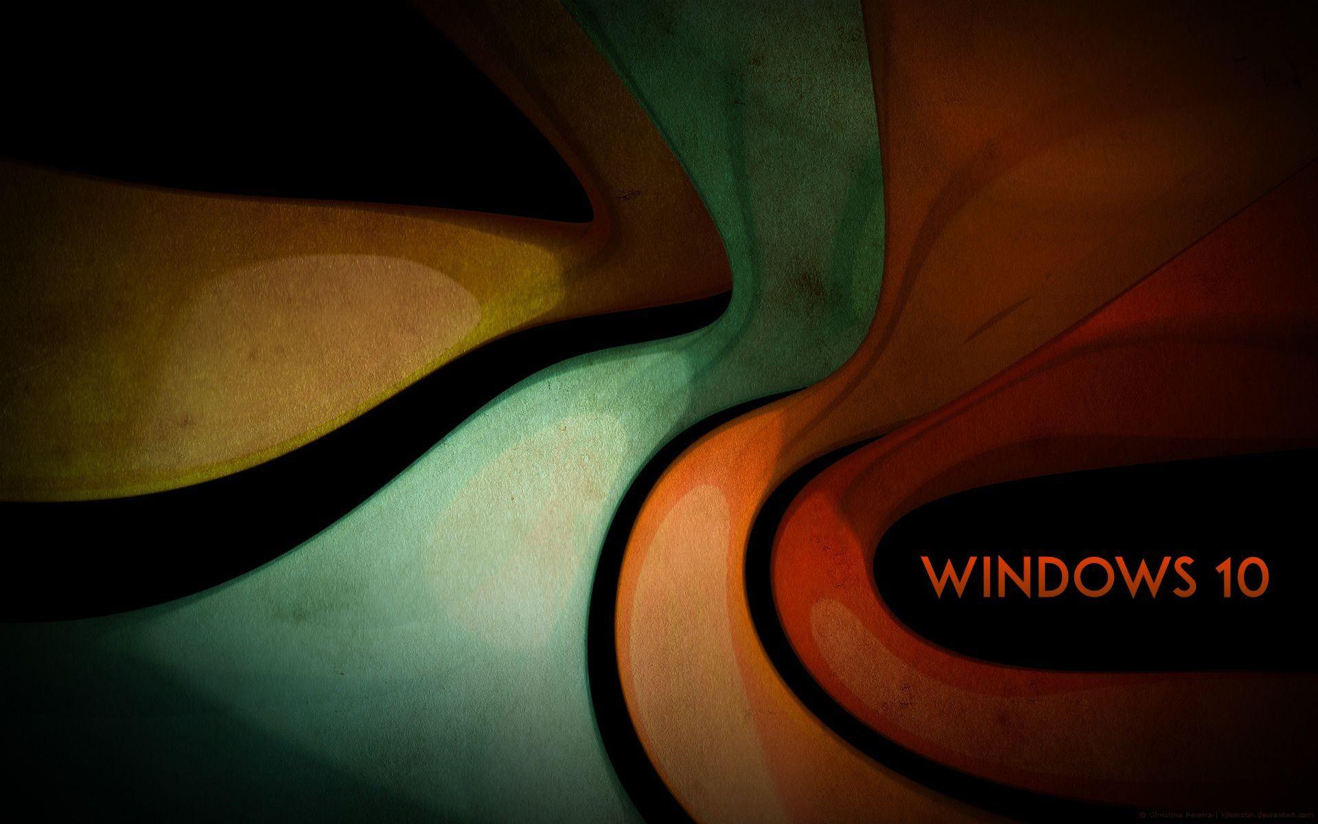 23 Of The Best Windows 10 Wallpaper Backgrounds   Data-src - Window 10 Wallpaper Full Hd - HD Wallpaper