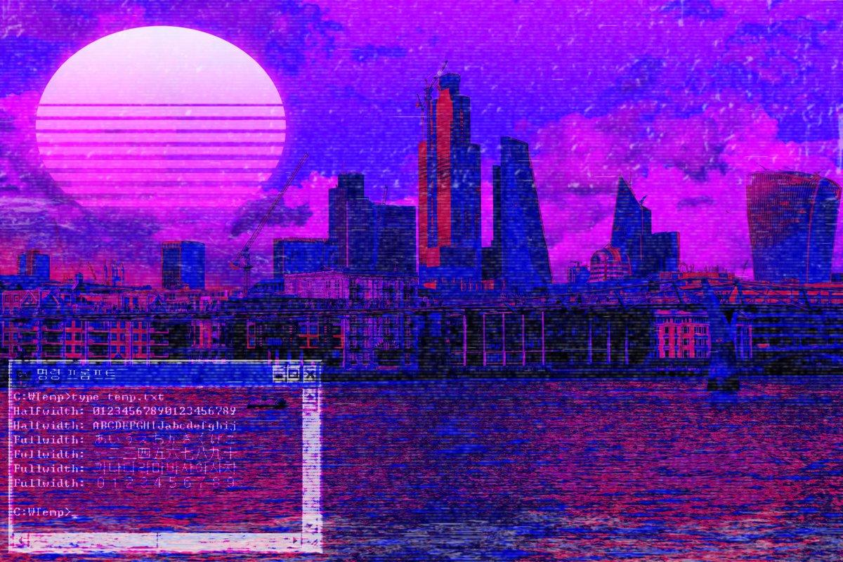 Purple Aesthetic Wallpaper Desktop - 1200x800 Wallpaper ...