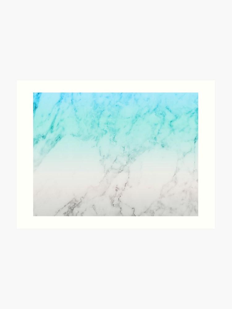 Aesthetic - HD Wallpaper