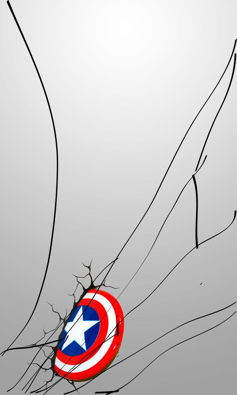Contest Entry - Sketch - HD Wallpaper