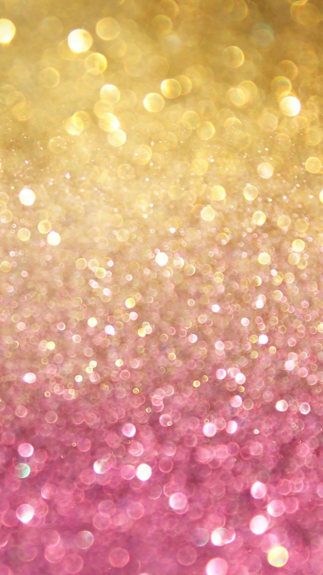 1080x1920, Erase Board, Iphone Wallpapers, Phone Backgrounds, - Pink And Gold Glitter Background - HD Wallpaper