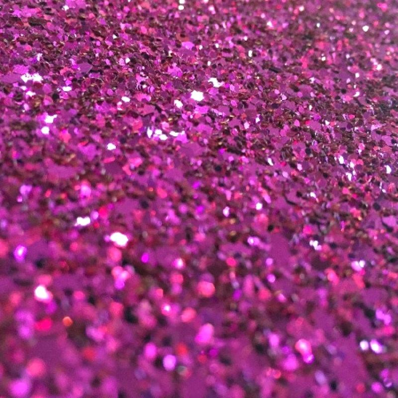 Glitter Wallpaper Sparkle Shades Of Pink Gold Bq For - Pink Wallpaper Glitter - HD Wallpaper