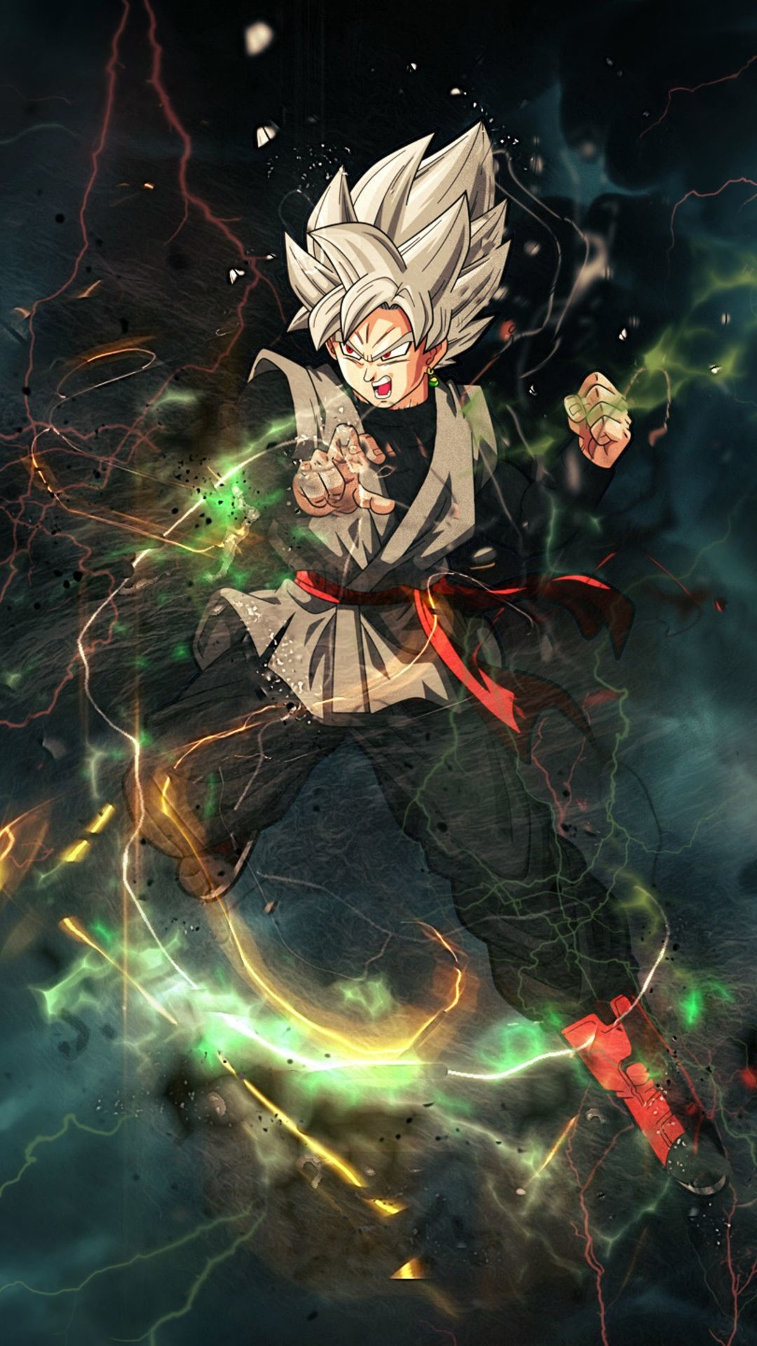 Cool Anime Iphone 6 6 Plus Wallpaper And Background Anime Wallpaper 4k Android 1080x1920 Wallpaper Teahub Io