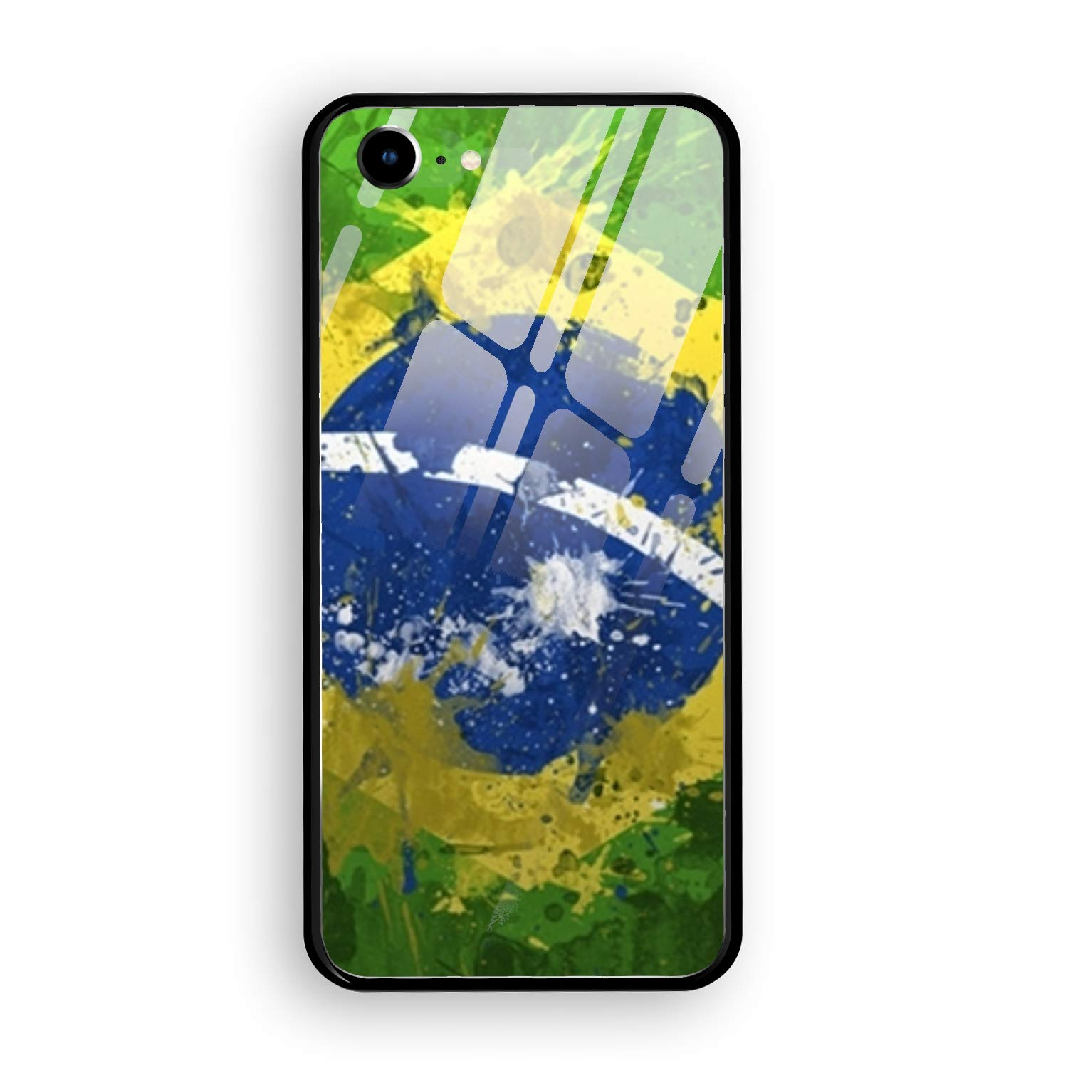 Cool Picture Of Brazil - HD Wallpaper