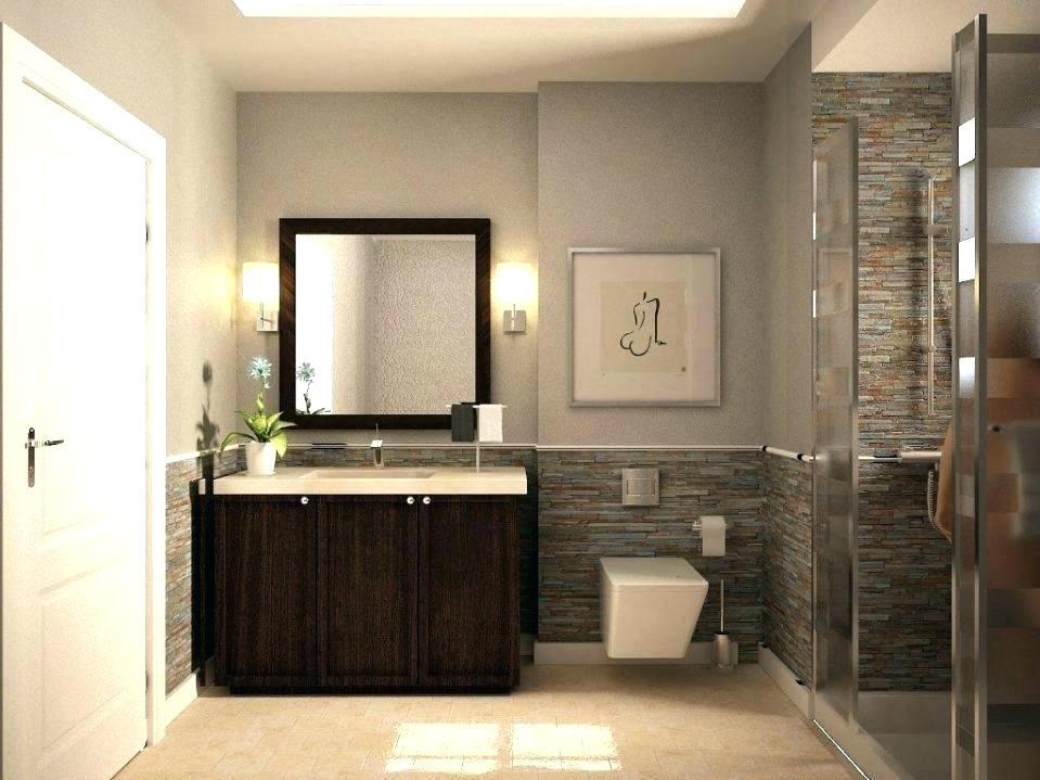 Textured Wallpaper Ideas Modern Textured Wallpaper - 2017 Bathroom Color Trends - HD Wallpaper