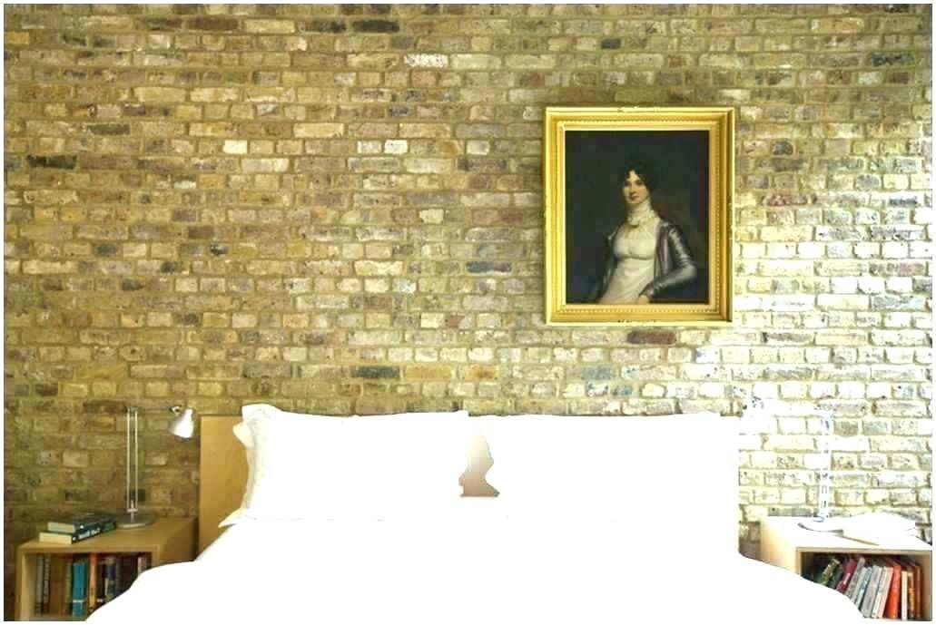 Textured Wall Ideas Paint Designs Texture In Bedroom - Texture Of Walls Bedroom - HD Wallpaper