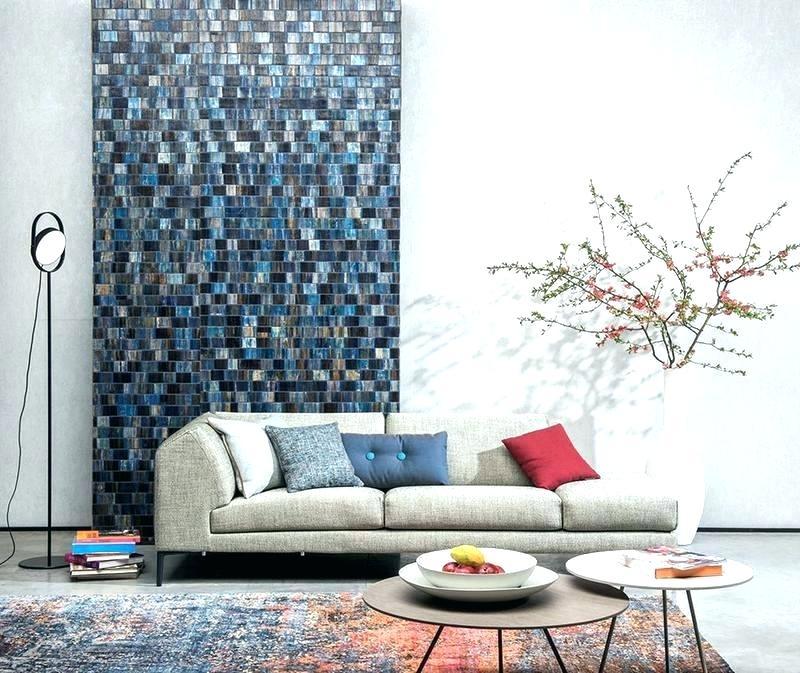 Wallpaper Companies High End Wallpaper Companies Designer ...