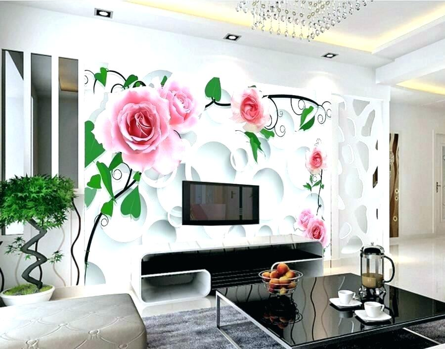 Wallpaper For House Walls India Wallpaper For Home Living Room Wallpaper Design For Bedroom Latest 900x705 Wallpaper Teahub Io