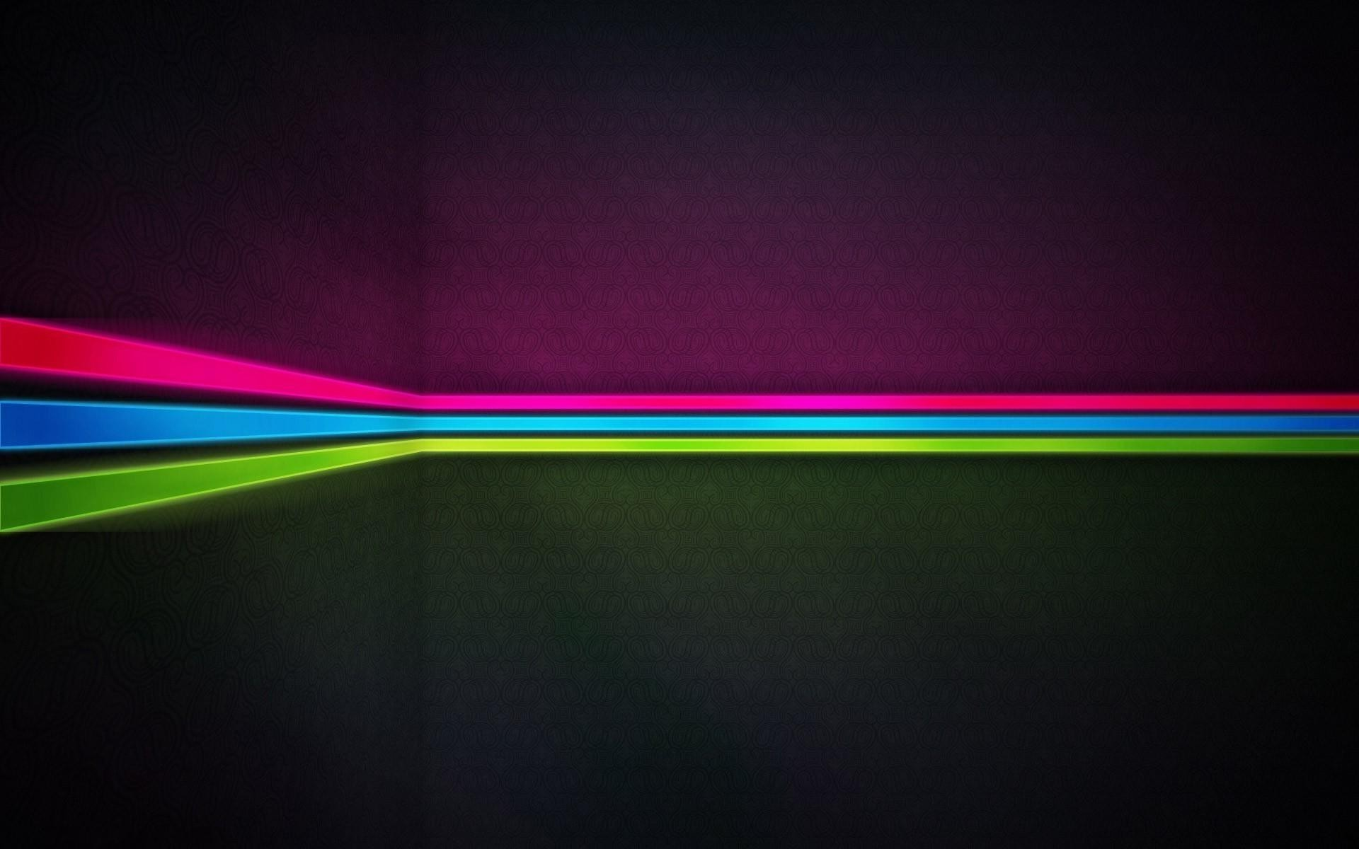 Neon Green Wallpaper For Android Data Src W Full C 6 2 497916 Abstract Neon Pink And Green 1920x1200 Wallpaper Teahub Io