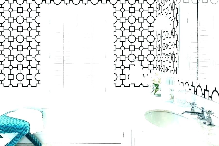 Modern Bathroom Wallpaper Bathroom Wallpaper Designs - Bathroom Wall - HD Wallpaper