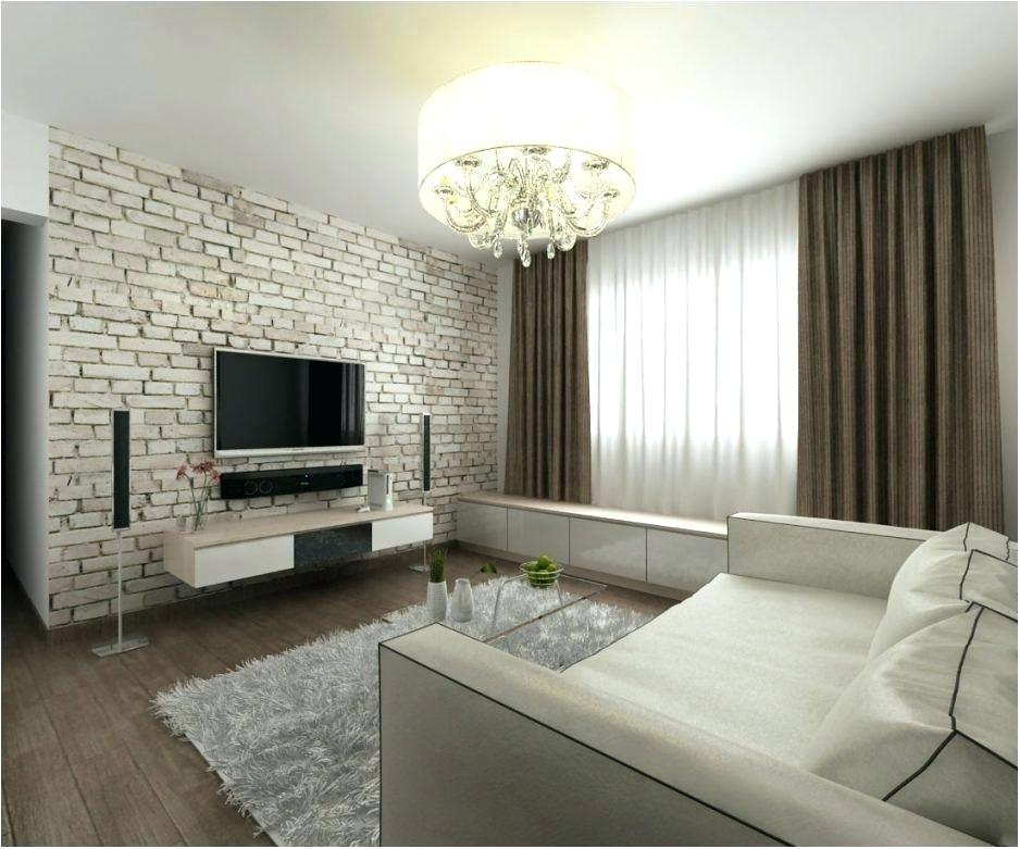 Feature Wall Ideas Living Room With Fireplace Feature - Small Living Room Ideas Feature Wall - HD Wallpaper