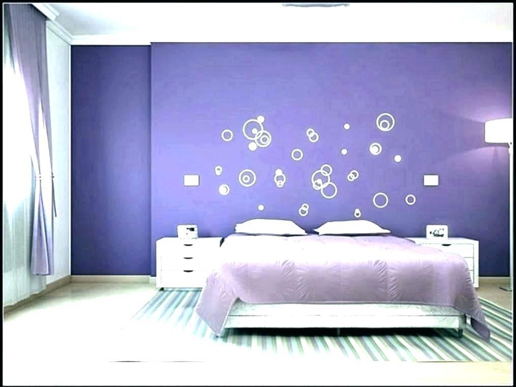 Purple Gray Paint Bedroom Brave Gray Paint For Bedroom Purple Colour Wall Paint 945x709 Wallpaper Teahub Io