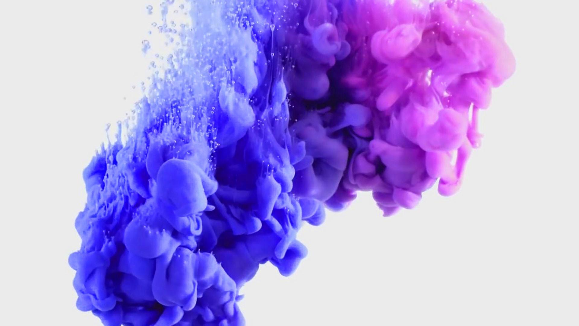 Hd Pics Photos Stunning Attractive Color Explosion - Explosion De Colores Png - HD Wallpaper
