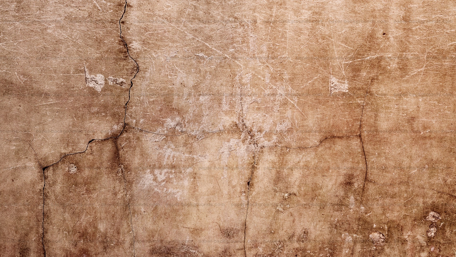 1920x1080, Images Old Wall Texture Background Paper - Old Photo Texture Hd - HD Wallpaper