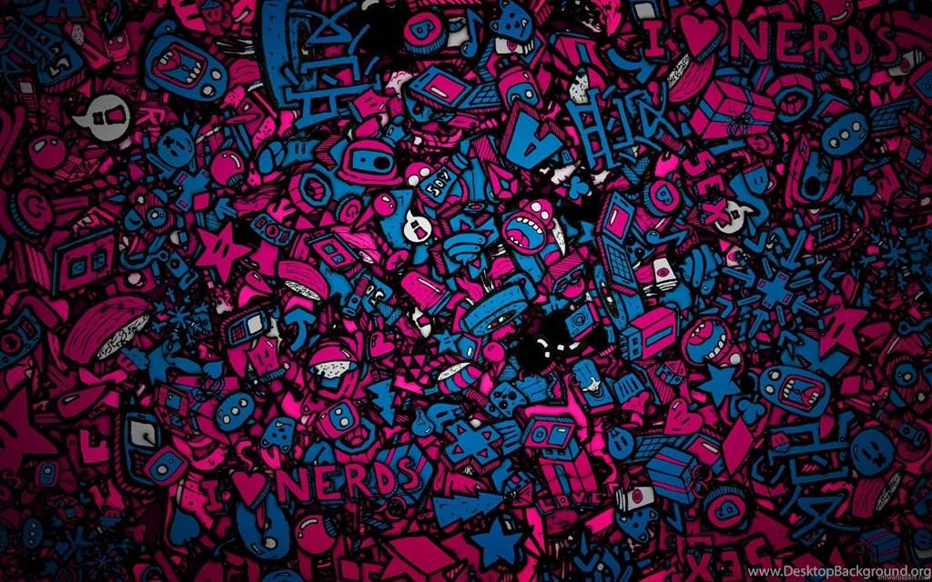 Abstract Wallpapers 4k Ultra Hd 1024x640 Wallpaper Teahub Io