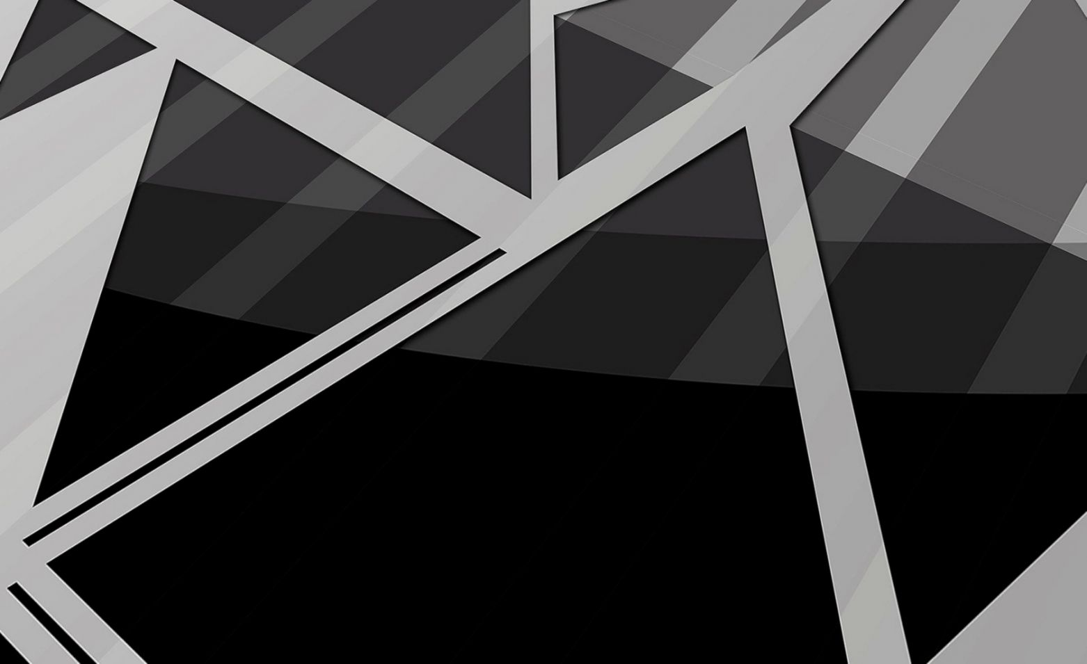 Abstract Black White Line Creative Background Wallpaper Black And White Abstract Background 1562x955 Wallpaper Teahub Io